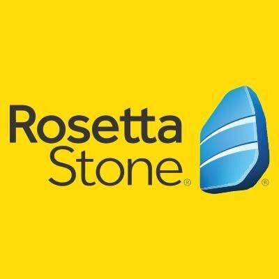 Rosetta Stone Japanese Full Review (Beginners Beware) - Live