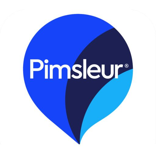 The Ultimate Pimsleur Review (Pros and Cons) - Live Fluent