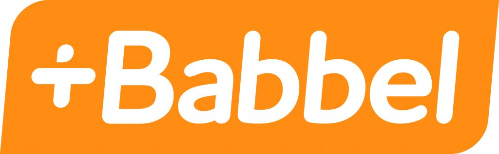 The Ultimate Babbel Review (Pros & Cons) - Live Fluent