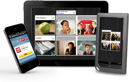 The Ultimate Rosetta Stone Review - Live Fluent