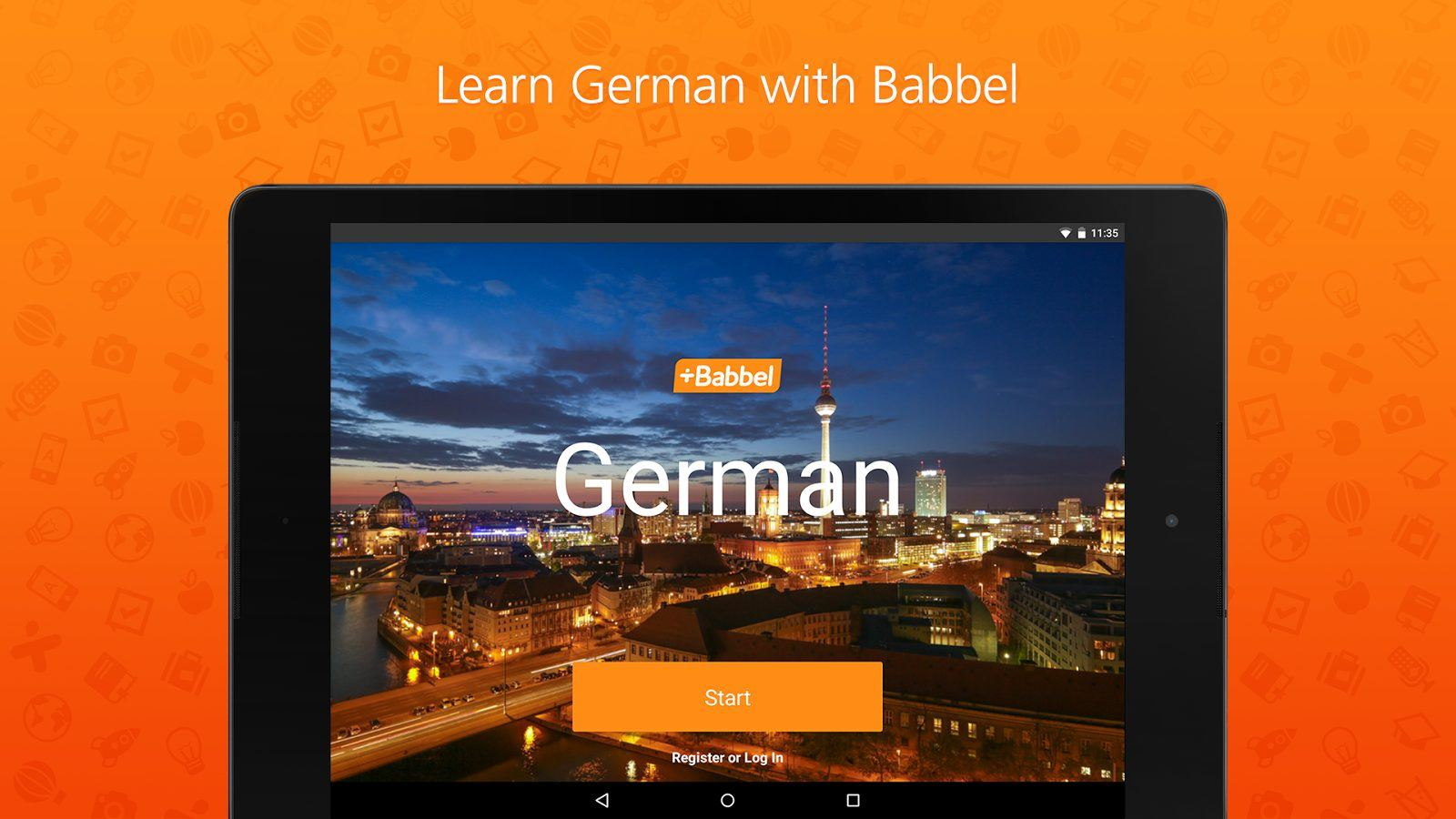Babbel German Full Review (Does it work?) - Live Fluent