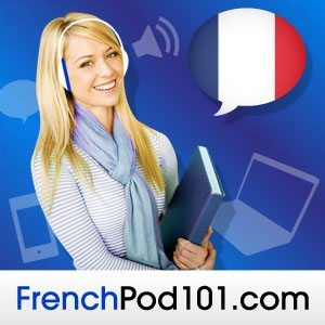Rosetta Stone French Full Review (Unique Features) - Live Fluent
