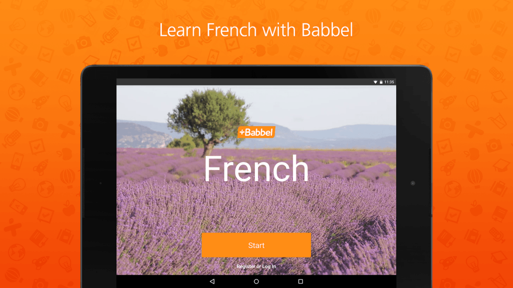 Babbel French Full Review (Does it work?) - Live Fluent