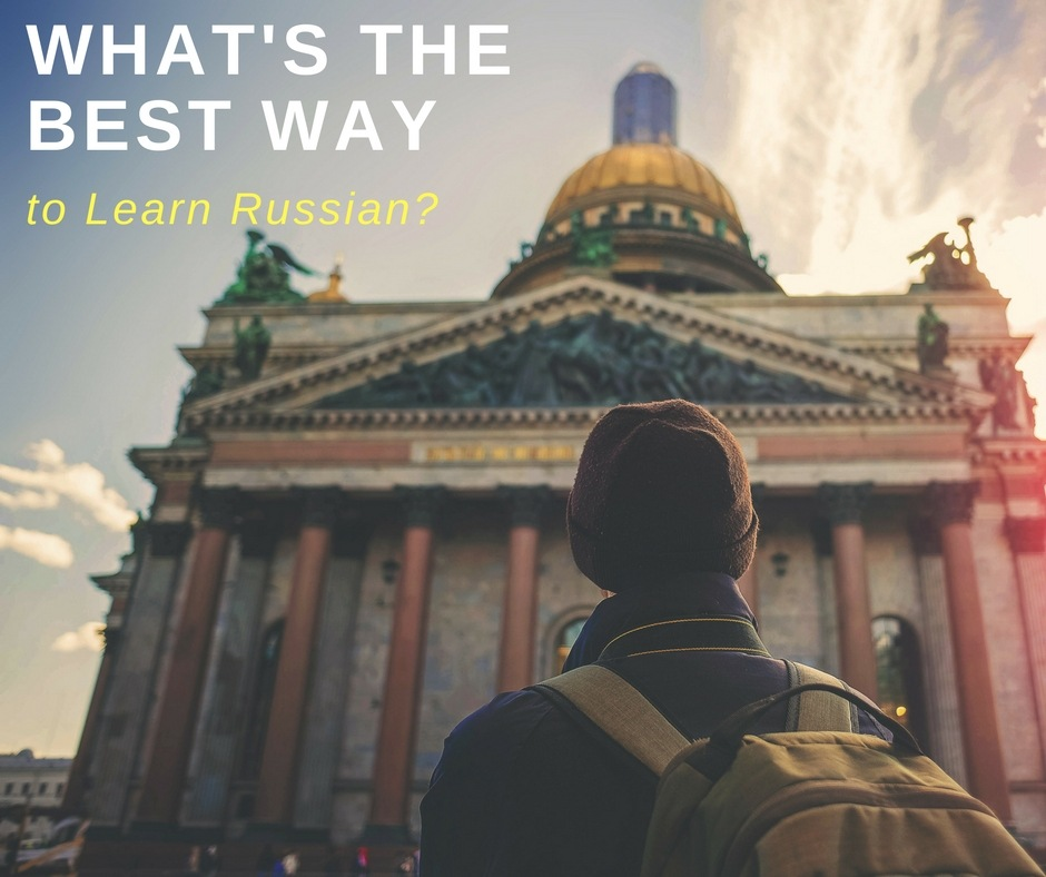 What are some tricks to learn Russian cases effectively ...