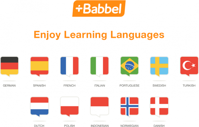 What's The Deal With Babbel Chinese? (Course Info) - Live Fluent