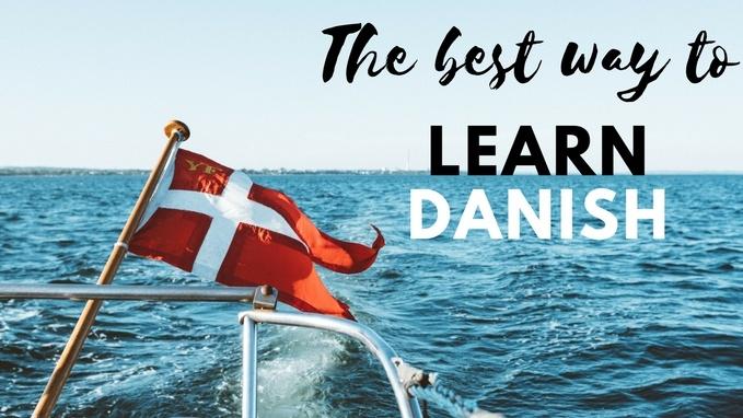 Best way to learn Danish - Babbel.com