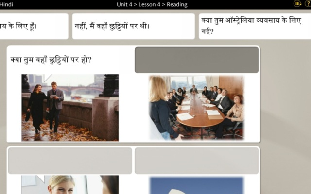 Rosetta Stone Hindi: Full Review (Pros and Cons) - Live Fluent